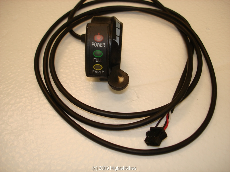 Motor Controller 48V 1000W [MCTLR48V20A] - $119 00 : Aotema
